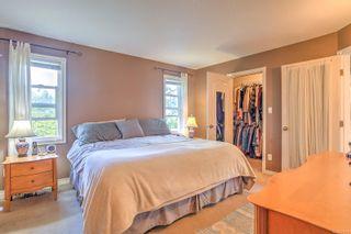 Photo 20: 6180 Thomson Terr in : Du East Duncan House for sale (Duncan)  : MLS®# 877411