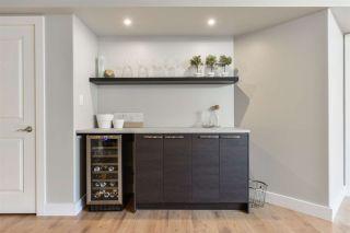 Photo 37: 2450 TEGLER Green in Edmonton: Zone 14 House for sale : MLS®# E4237358
