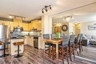 Photo 3: 304 6336 197 Street: Condo for sale in Langley: MLS®# R2561442