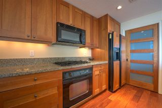 Photo 7: DOWNTOWN Condo for sale : 3 bedrooms : 850 Beech St #1804 in San Diego