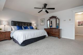 Photo 15: 630 THURSTON Terrace in Port Moody: North Shore Pt Moody House for sale : MLS®# R2534276