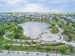 Photo 36: 2037 ROCHESTER Avenue in Edmonton: Zone 27 House for sale : MLS®# E4231401