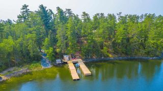 Photo 41: 101 Branch Road #16 Storm Bay RD in Kenora: Recreational for sale : MLS®# TB212460