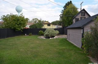 Photo 25: 208 3rd Avenue East in Shellbrook: Residential for sale : MLS®# SK831198