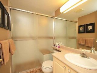 """Photo 9: 312 15150 29A Avenue in Surrey: King George Corridor Condo for sale in """"Sands 2"""" (South Surrey White Rock)  : MLS®# F1322210"""