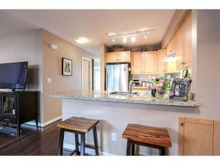 Photo 8: # 42 7128 STRIDE AV in Burnaby: Edmonds BE Condo for sale (Burnaby East)  : MLS®# V1105755