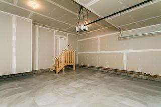 Photo 38: 7819 174 Avenue NW in Edmonton: Zone 28 House for sale : MLS®# E4257413