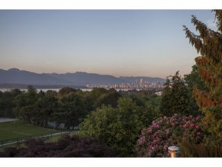 "Photo 19: 4216 W 8TH Avenue in Vancouver: Point Grey House for sale in ""POINT GREY"" (Vancouver West)  : MLS®# V1125944"