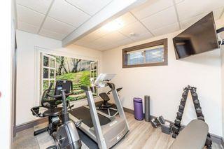 Photo 40: 275 Estate Way Crescent: Rural Sturgeon County House for sale : MLS®# E4266285
