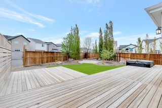 Photo 40: 125 COPPERPOND Green SE in Calgary: Copperfield Detached for sale : MLS®# C4299427