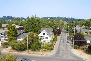 Photo 54: 1792 Fairfield Rd in : Vi Fairfield East House for sale (Victoria)  : MLS®# 886208