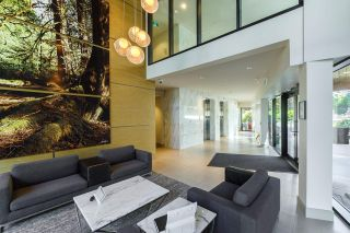 Photo 4: 106 6033 GRAY Avenue in Vancouver: University VW Condo for sale (Vancouver West)  : MLS®# R2617969