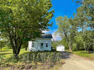 Photo 25: 3674 HIGHWAY 359 in Halls Harbour: 404-Kings County Residential for sale (Annapolis Valley)  : MLS®# 202114996