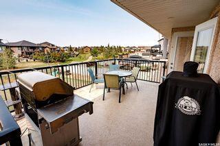 Photo 7: 818 Denham Crescent in Saskatoon: Hampton Village Residential for sale : MLS®# SK870822