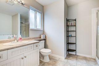 Photo 16: 23639 DEWDNEY TRUNK Road in Maple Ridge: Cottonwood MR House for sale : MLS®# R2540047