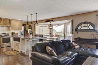 Photo 15: 27 CANAL Court in Rural Rocky View County: Rural Rocky View MD Detached for sale : MLS®# A1118876