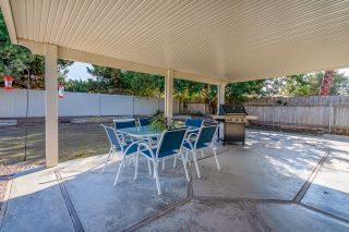 Photo 26: CHULA VISTA House for sale : 4 bedrooms : 348 Spruce St