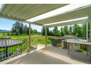 Photo 22: 7808 TAVERNIER Terrace in Mission: Mission BC House for sale : MLS®# R2580500
