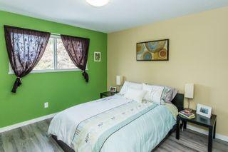 Photo 44: 3421 Northeast 1 Avenue in Salmon Arm: Broadview House for sale (NE Salmon Arm)  : MLS®# 10131122