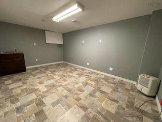 Photo 25: 26 Eleventh Street in Trenton: 107-Trenton,Westville,Pictou Residential for sale (Northern Region)  : MLS®# 202122623