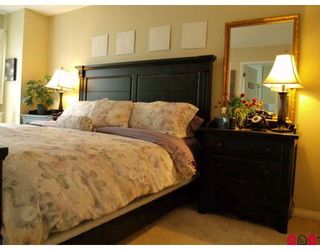 """Photo 7: 14851 57B Avenue in Surrey: Sullivan Station House for sale in """"Panorama Village"""" : MLS®# F2809992"""