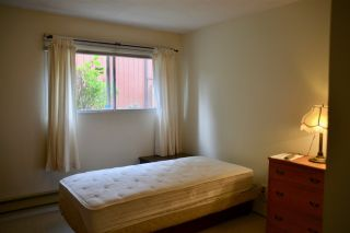 Photo 14: 814 THERMAL Drive in Coquitlam: Chineside House for sale : MLS®# R2363228