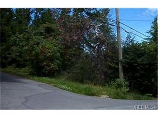Photo 2: NORTH SAANICH REAL ESTATE = DEEP COVE HOME For Sale SOLD With Ann Watley
