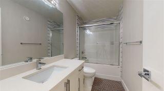 Photo 12: 7508 174 Avenue in Edmonton: Zone 28 House for sale : MLS®# E4234510