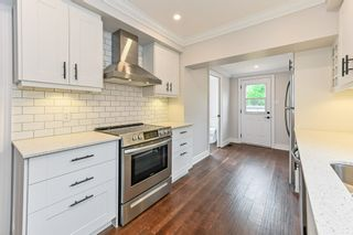 Photo 13: 516 East Queensdale Avenue in Hamilton: House for sale : MLS®# H4055054