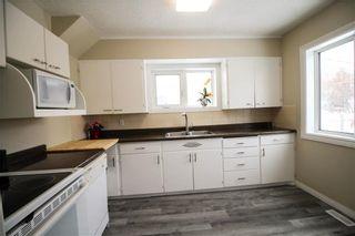 Photo 3: 363 Regent Avenue West in Winnipeg: West Transcona Residential for sale (3L)  : MLS®# 202002985