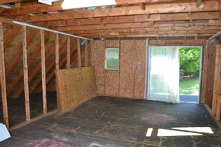 Photo 33: 3101 Filgate Rd in : ML Cobble Hill House for sale (Malahat & Area)  : MLS®# 879313