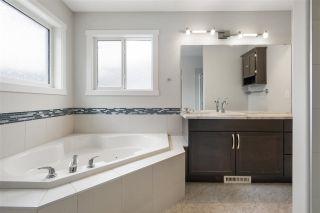 Photo 25: 7432 179 Avenue in Edmonton: Zone 28 House for sale : MLS®# E4236126