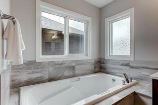 Photo 26: 1694 LEGACY Circle SE in Calgary: Legacy Detached for sale : MLS®# A1100328