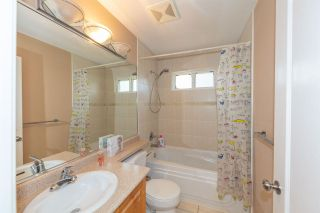 Photo 24: 11552 CURRIE Drive in Surrey: Bolivar Heights House for sale (North Surrey)  : MLS®# R2543819