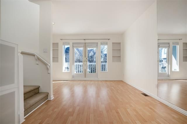 Photo 9: Photos: #78-4933 FISHER in RICHMOND: West Cambie Townhouse for sale (Richmond)  : MLS®# R2550095