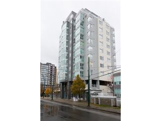 "Photo 8: # 703 3380 VANNESS AV in Vancouver: Collingwood VE Condo for sale in ""JOYCE PLACE"" (Vancouver East)  : MLS®# V1035717"