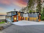 Main Photo: 1470 Lands End Rd in : NS Lands End House for sale (North Saanich)  : MLS®# 872770