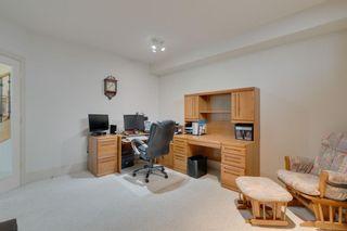 Photo 41: 4590 Hamptons Way NW in Calgary: Hamptons Semi Detached for sale : MLS®# A1014346