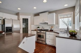 Photo 10: 7772 SPRINGBANK Way SW in Calgary: Springbank Hill Detached for sale : MLS®# C4287080