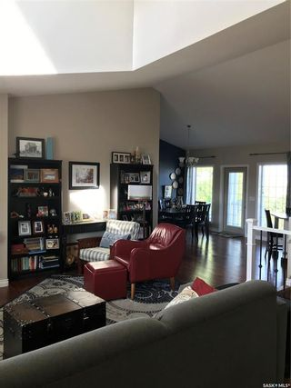Photo 11: 101 Halpenny Street in Viscount: Residential for sale : MLS®# SK843089