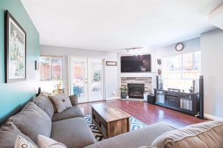 Photo 4: 4 907 CLARKE Road in Port Moody: College Park PM Townhouse for sale : MLS®# R2590906