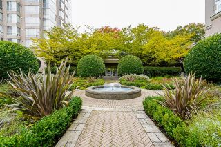 """Photo 2: 103 2638 ASH Street in Vancouver: Fairview VW Condo for sale in """"Cambridge Gardens"""" (Vancouver West)  : MLS®# R2624381"""