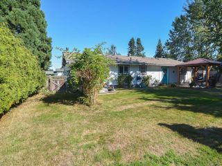 Photo 42: 3797 MEREDITH DRIVE in ROYSTON: CV Courtenay South House for sale (Comox Valley)  : MLS®# 771388