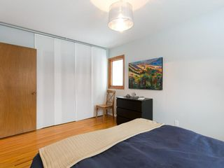 Photo 25: 1312 KILLEARN Avenue SW in Calgary: Kelvin Grove House for sale : MLS®# C4145582
