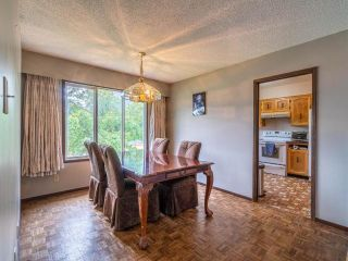 Photo 5: 57 MOUNTAINVIEW ROAD: Lillooet House for sale (South West)  : MLS®# 162949