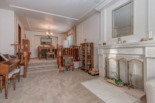 """Photo 43: 14869 SOUTHMERE Court in Surrey: Sunnyside Park Surrey House for sale in """"SUNNYSIDE PARK"""" (South Surrey White Rock)  : MLS®# R2431824"""