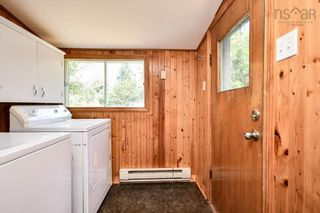 Photo 23: 702 Herring Cove Road in Halifax: 7-Spryfield Residential for sale (Halifax-Dartmouth)  : MLS®# 202124701