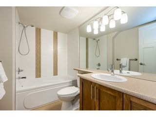 """Photo 28: 21154 80A Avenue in Langley: Willoughby Heights Condo for sale in """"Yorkville"""" : MLS®# R2552209"""
