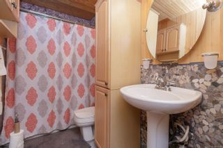 Photo 23: 607 Sandra Pl in : La Mill Hill House for sale (Langford)  : MLS®# 878665