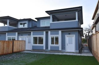 Photo 29: 5180 LORRAINE Avenue in Burnaby: Central Park BS 1/2 Duplex for sale (Burnaby South)  : MLS®# R2523809
